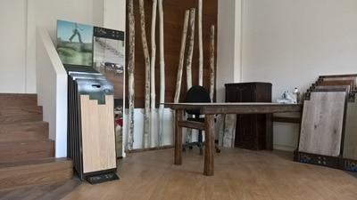 parquet romagna Ravenna
